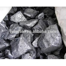 чистого металлического кремния/металлического кремния 553