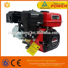 New Design Beautiful Mini Gasoline Engine for Sale