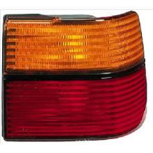 Volkswagen Passat B3 Tail Lamp Rear Light Auto Body Parts