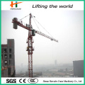 Hot Sell Tower Crane for Construction