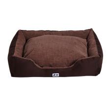 Nouveau lit et canapé à chien bon marché de haute qualité