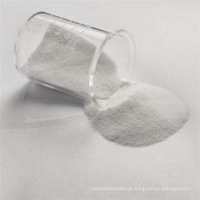 materiais Fosfato de cálcio monobásico cas 7758-23-8