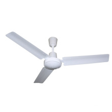 "48"" Industrial Fan White"