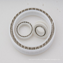 Varia em PTFE / Upe 900 Spring Energized Seal