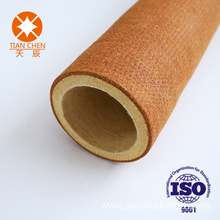 High Quality PBO Felt Strips for Aluminium Extrusion Line