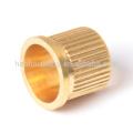 Китайский Новый поставщик продуктов OEM латунный кабельный ввод