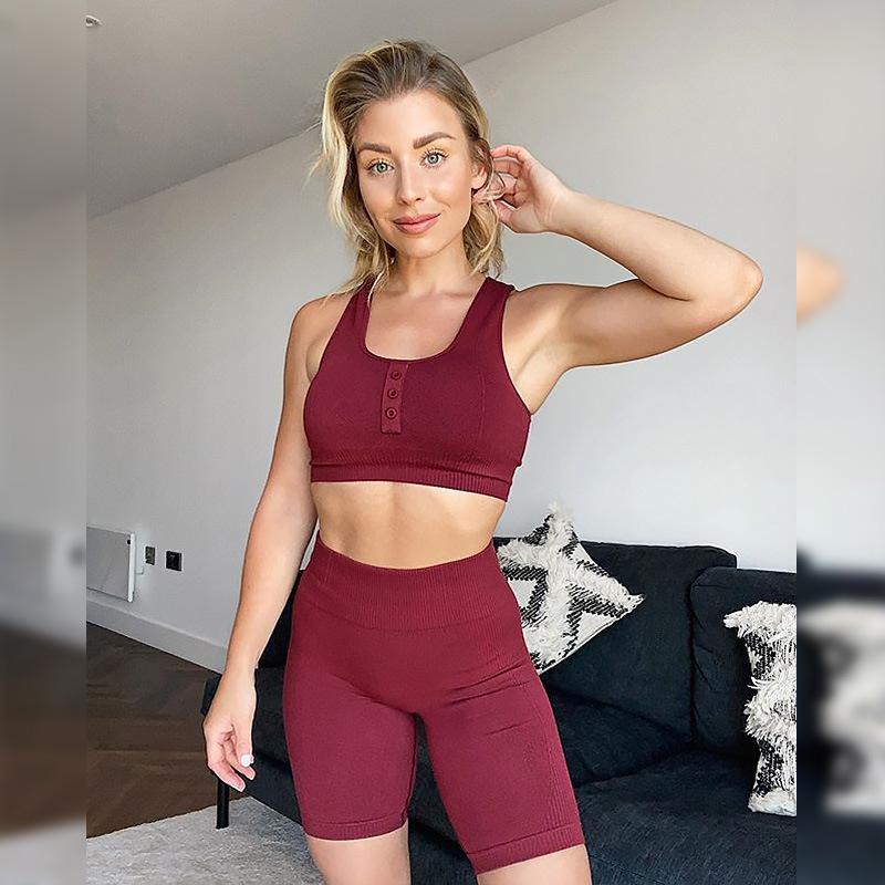 yoga set (1)