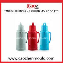 Plastik-Vakuum-Flasche Shell-Form im Hausgebrauch