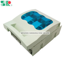 Nh Interrupteur d'isolement / interrupteurs de déconnexion