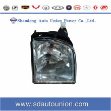 Chery Spare Parts T11-3732010 Fog Lamp