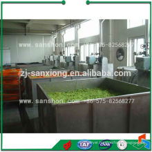 Vegetable and Fruit Dryer Box type Dryer