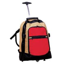 Сумка рюкзак для ноутбука, багажа, путешествий, бизнеса, кемпинга