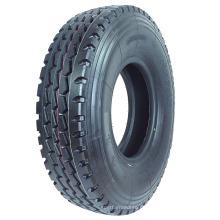 Superhawk Marando Marke TBR Reifen 900R20 1000R20 1100R20 1200R20 Super hohe Qualität