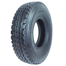Triangle Superhawk brand TBR Tires 295/75R22.5 Super High Quality Tyres