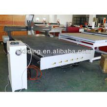 DL-1525 mesa de vacío CNC máquina de carpintería