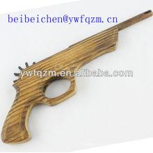 детская игровая пистолет