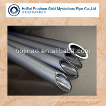En10305-2 Cold Drawn Seamless Steel Tubes & Pipes