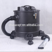 BJ131 NEW GS 800W hot ash vacuum cleaner