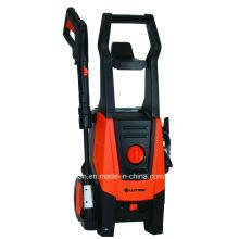 Haushalt Elektro Hochdruckreiniger Reinigungswerkzeug (LT601A)