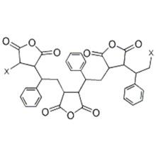 ESYRENE MALEIC ANHYDRIDE COPOLYMER CAS 31959-78-1