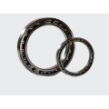 61824 deep groove ball bearing