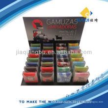 Limpiafondos para uso general microfibra