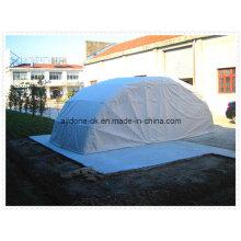 New Design Outdoor Car Shelter Garage
