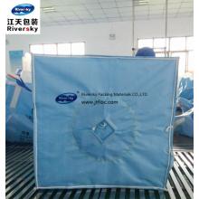 Jumbo bag bulk bag for PTA