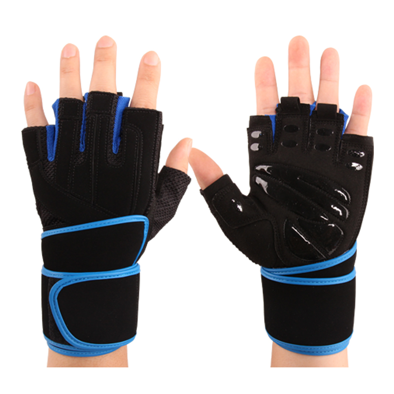Classical Gloves Fitness