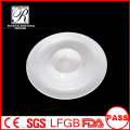 P&T chaozhou factory plates, wholesale price, ceramics dinnerware