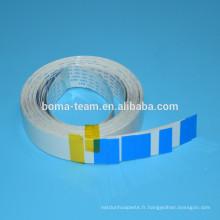 """C7791-60305 24 """"nouveau câble de tête d'impression pour traceurs HP designjet 120 130"""