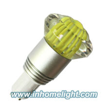 2013 hot sale3W led spot light RGB led bulb