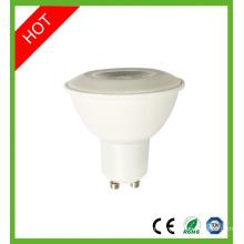 Bombillas Dicroicas GU10 5W LED COB