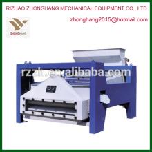TQLM new type rice cleaning machine