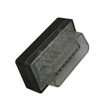 Супер мини-OBD2 Elm327 автомобиль детектор Bluetooth 2.0/4.0 новая версия