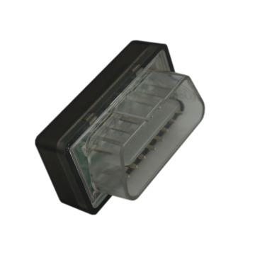 Супер мини Elm327 Авто Диагностический код читателя Bluetooth2.0/4.0 новая версия