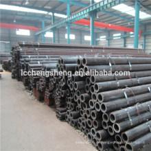 STKM 11A kaltgezogenes nahtloses Stahlrohr