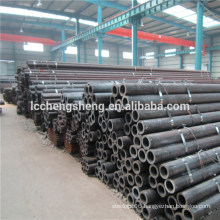 STKM 11A cold drawn seamless steel pipe