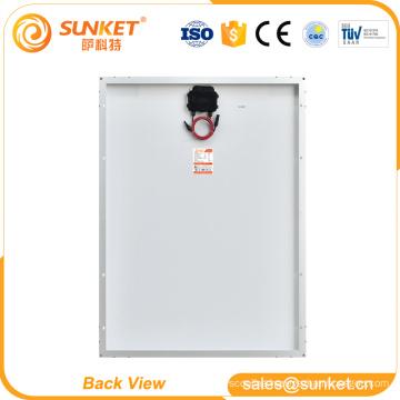 New fashionable stylish farme solar High quality cheap customized About