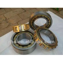 Roulement à rouleaux cylindriques 3012