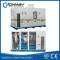 Evaporador de Energía Mínima de Consumo de Energía Menor Eficiente