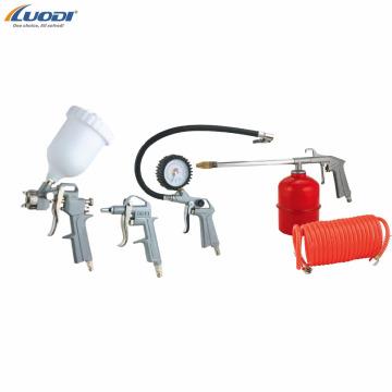 kits de herramientas (LD-2000A5)