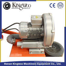 380v Grinding Machine Concrete Grinder/ Floor Polishing Machine