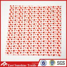 Kundenspezifisches preiswertes Microfiber Schirm-Tuch