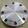 ansi b16.5 forged steel blind flange