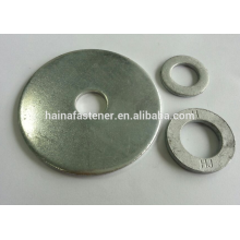 ASTM F436 Washer steel