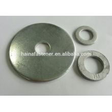 ASTM F436 Шайба стальная