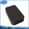 Free Sample Customized Die Cut Air Foam Filter With Professional Manufacturer