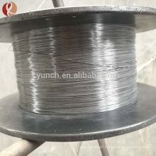 ASTM B863 Gr11 titanium wires used for shipping price in india