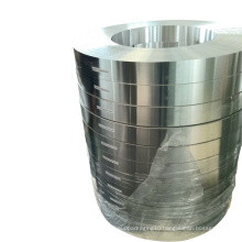 Sus 304 BA Stainless Steel Plate Stainless Steel Sheet